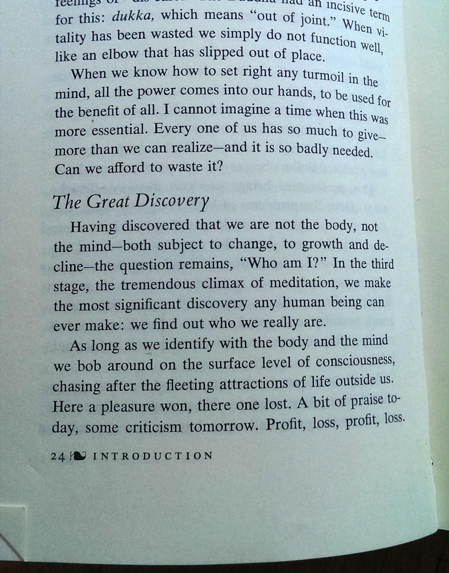 Meditation-Page.jpg