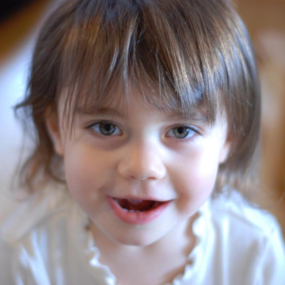 Nancy-Daughter.jpg