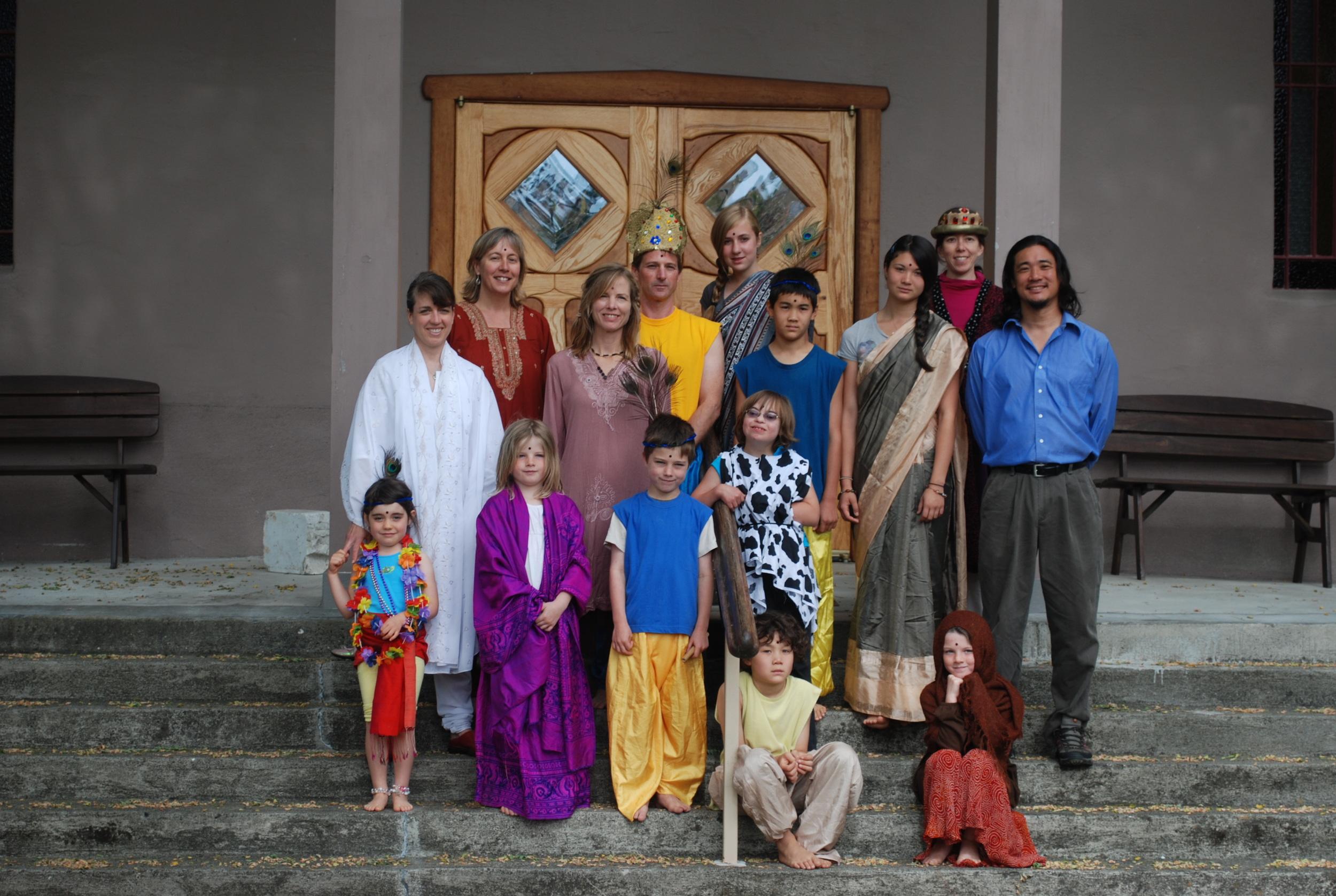 Nancy-Family-Program.JPG