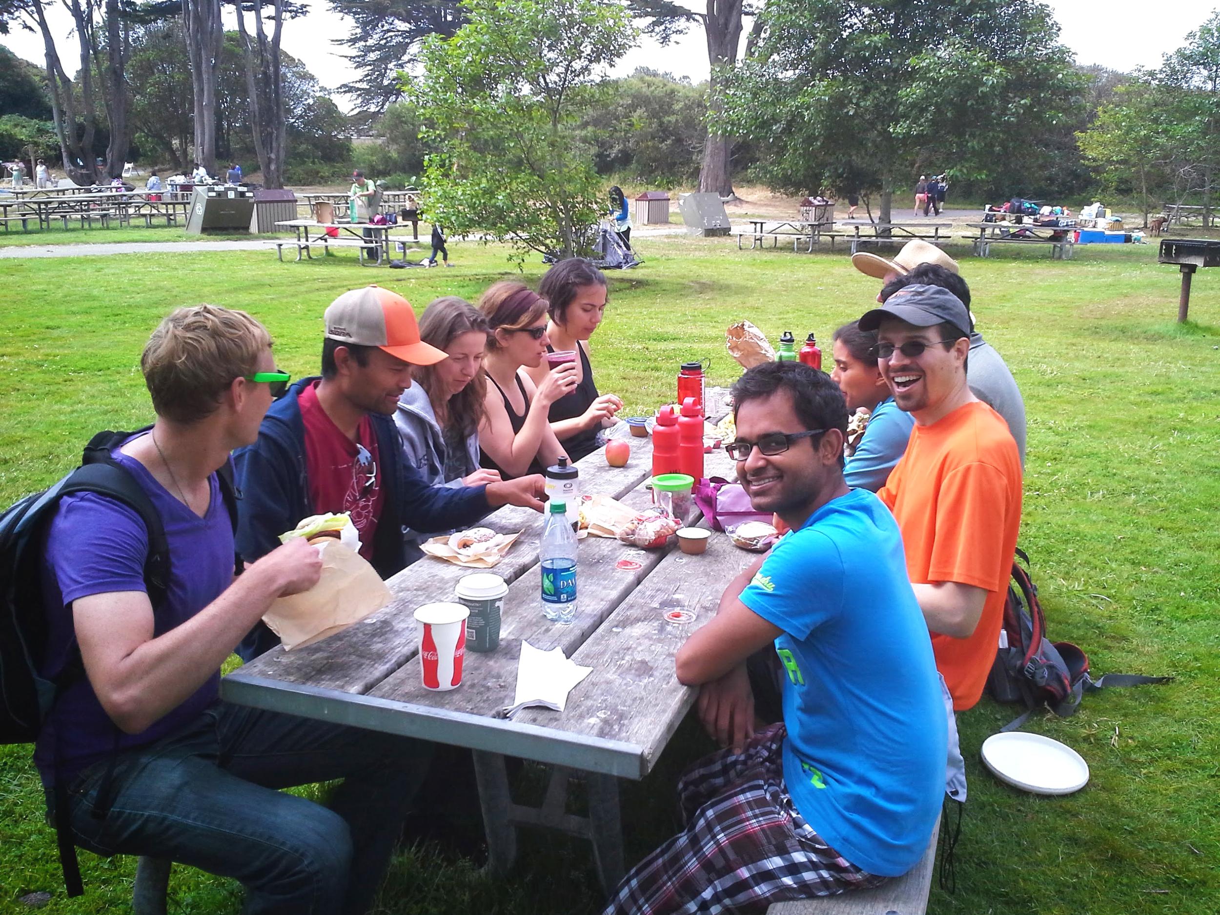 YA-Hike-Lunch.jpg