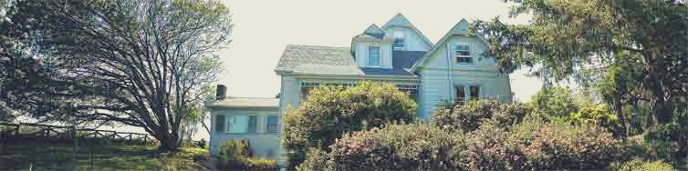 Retreat-House.jpg
