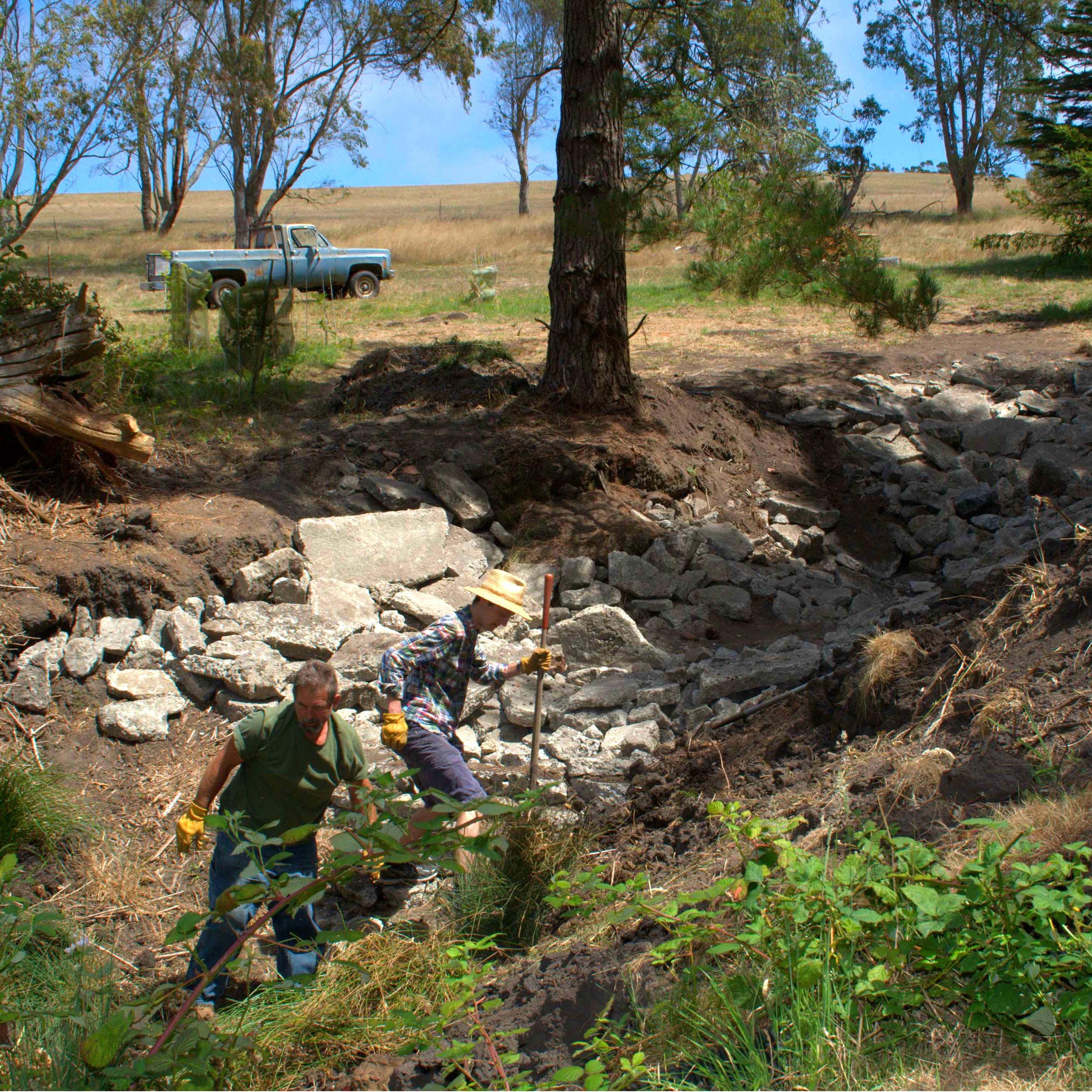 YA-Erosion.jpg