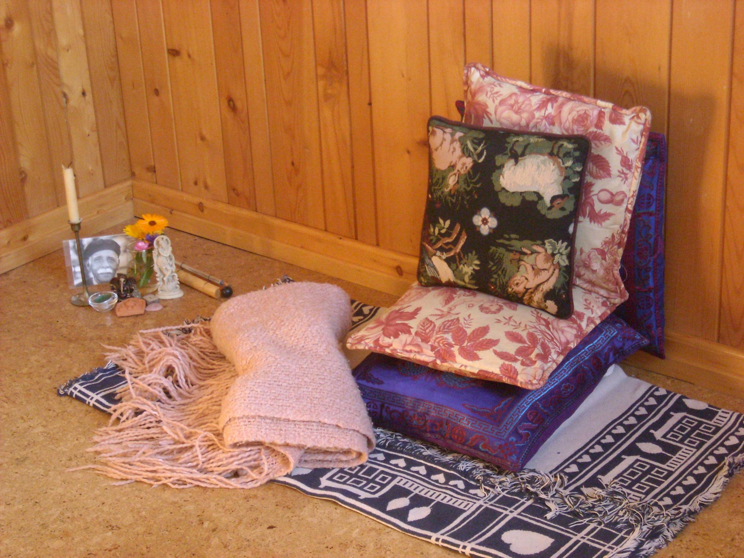 YA-Kate-Meditation-Corner.jpg