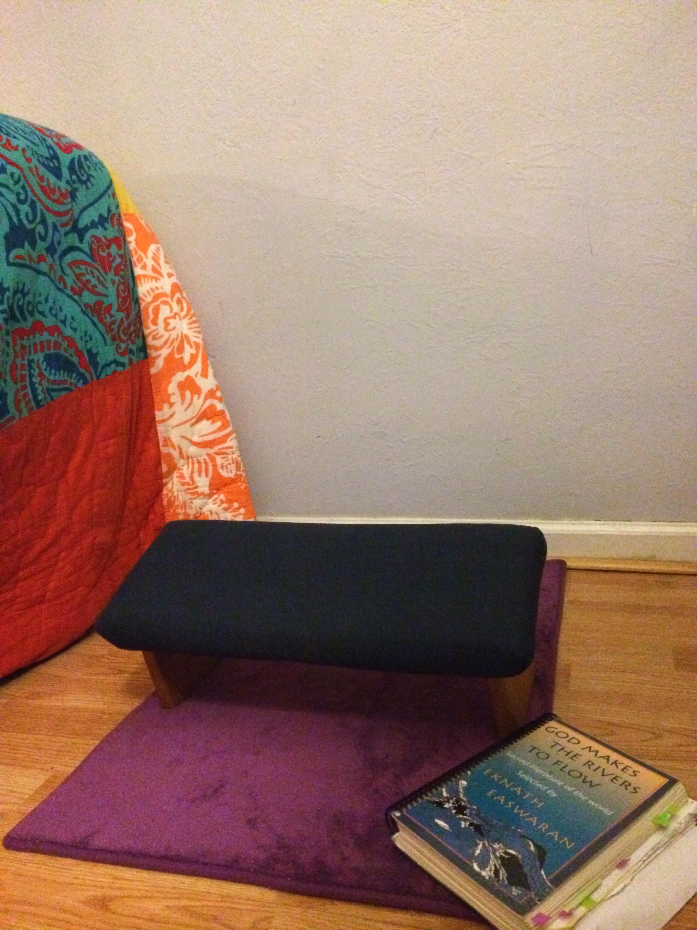 YA-Lisa-Meditation-Corner.jpg