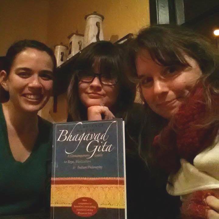 YA-Book-Club
