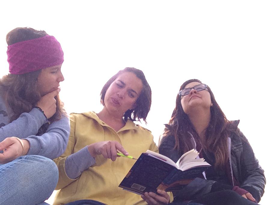 Book-Club2