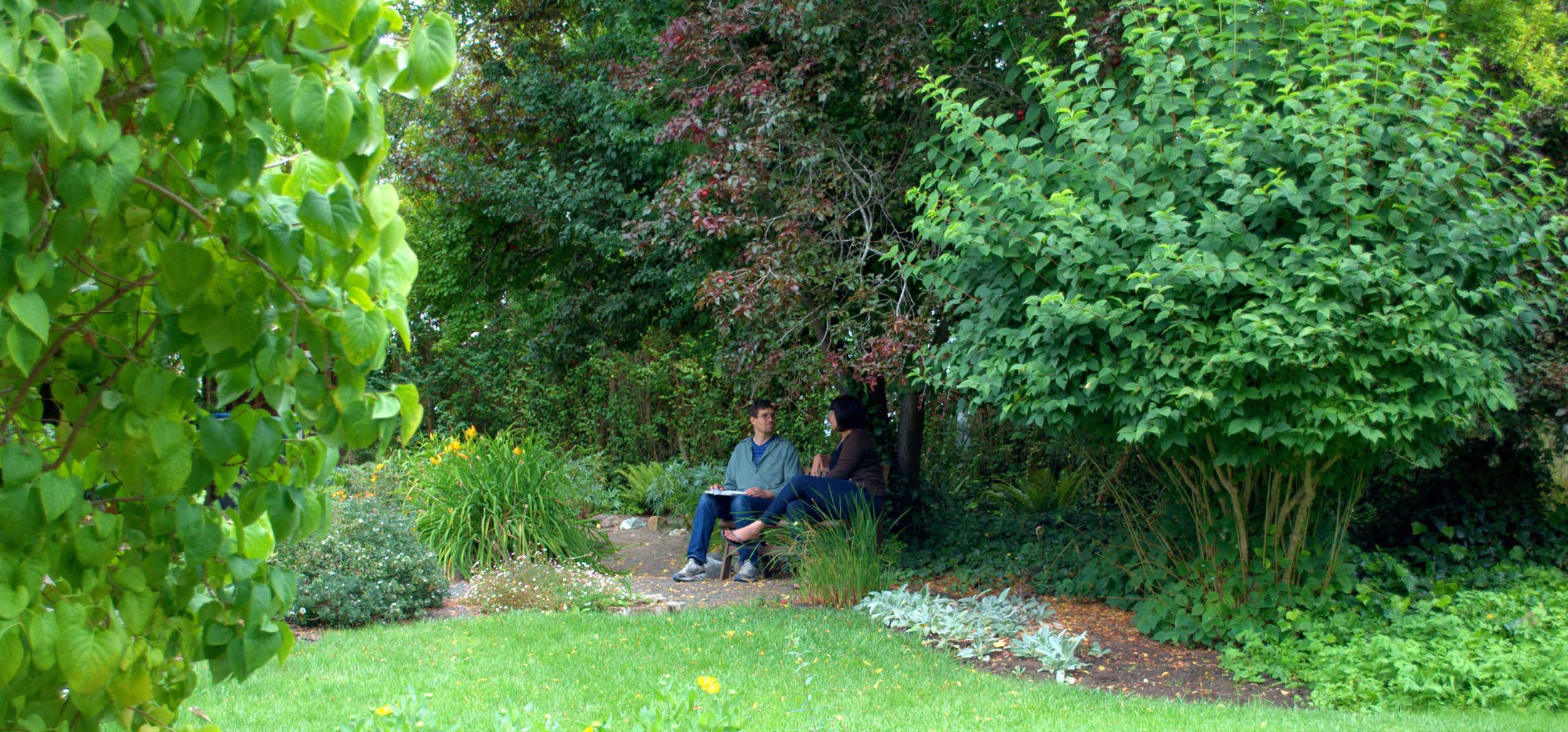 DSC_0183 Adam Lisa Pair n Share Gok Garden-pixlr.jpg
