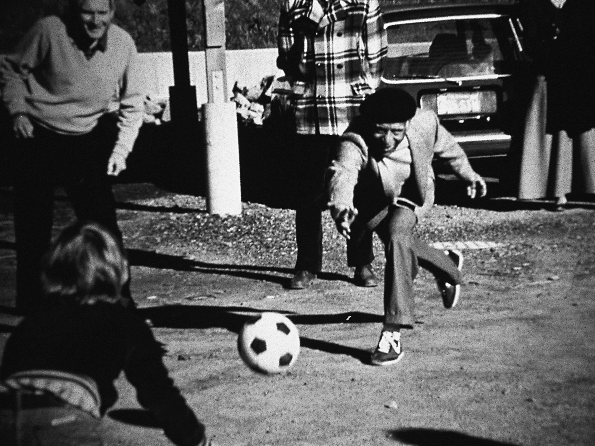 YA-Easwaran-Soccer