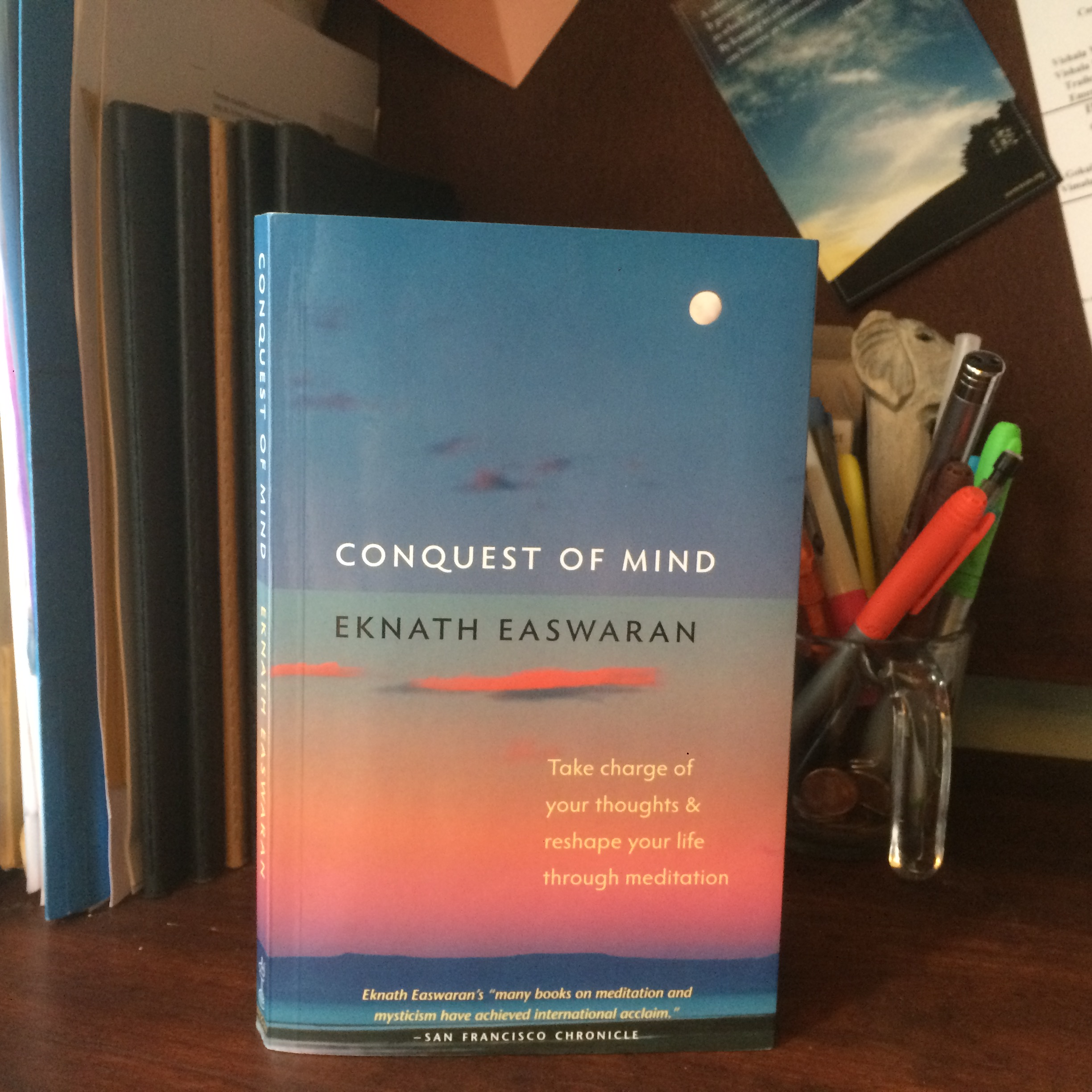 Blue-Mountain-Blog-Conquest-of-Mind