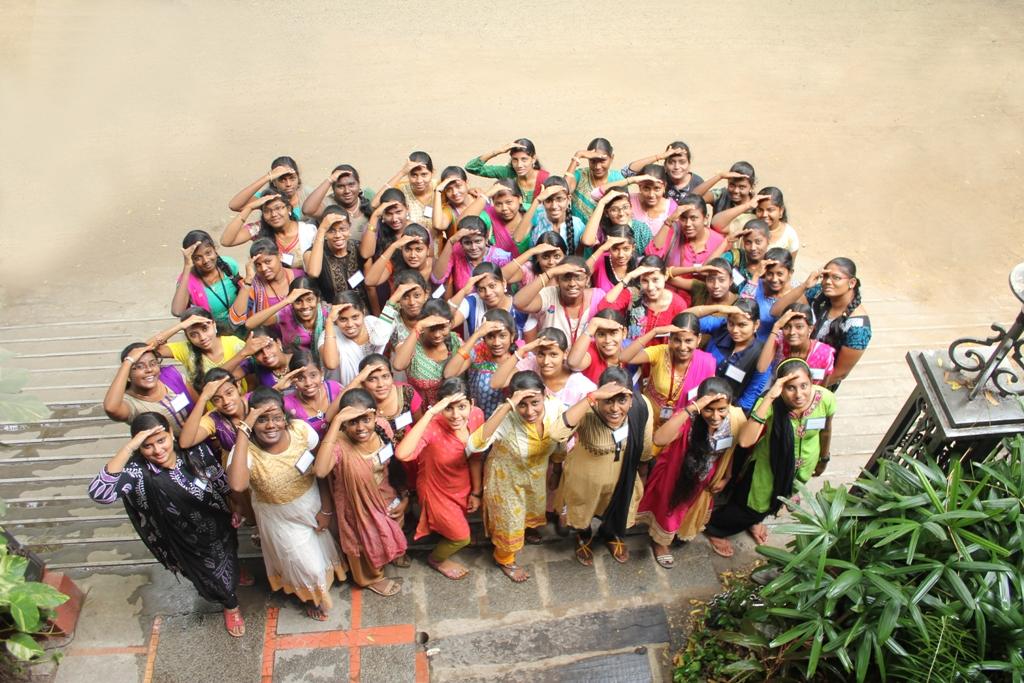 Blue-Mountain-Blog-Chennai
