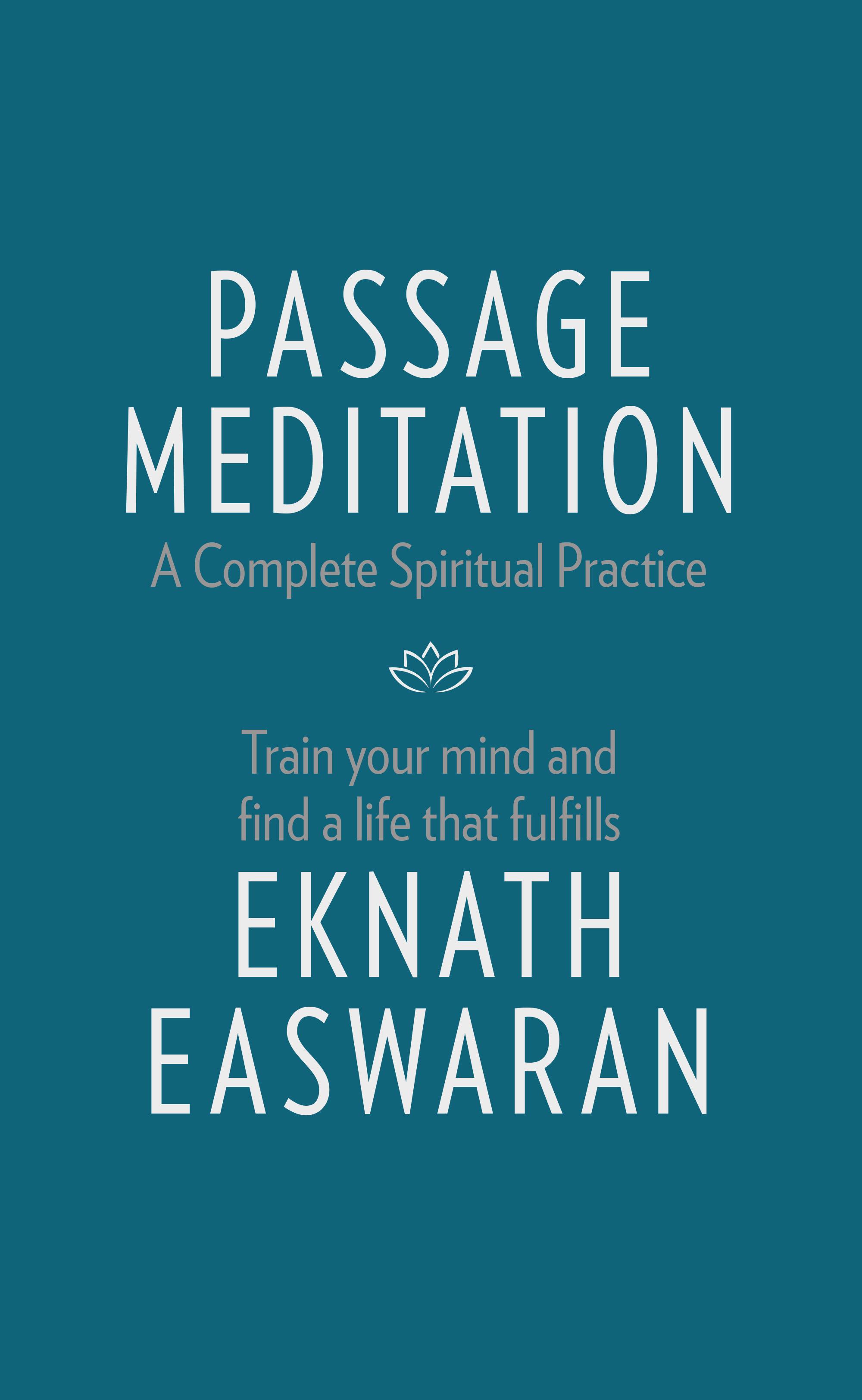 Blue-Mountain-Passage Meditation