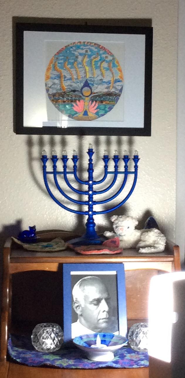Blue-Mountain-Blog-Susan