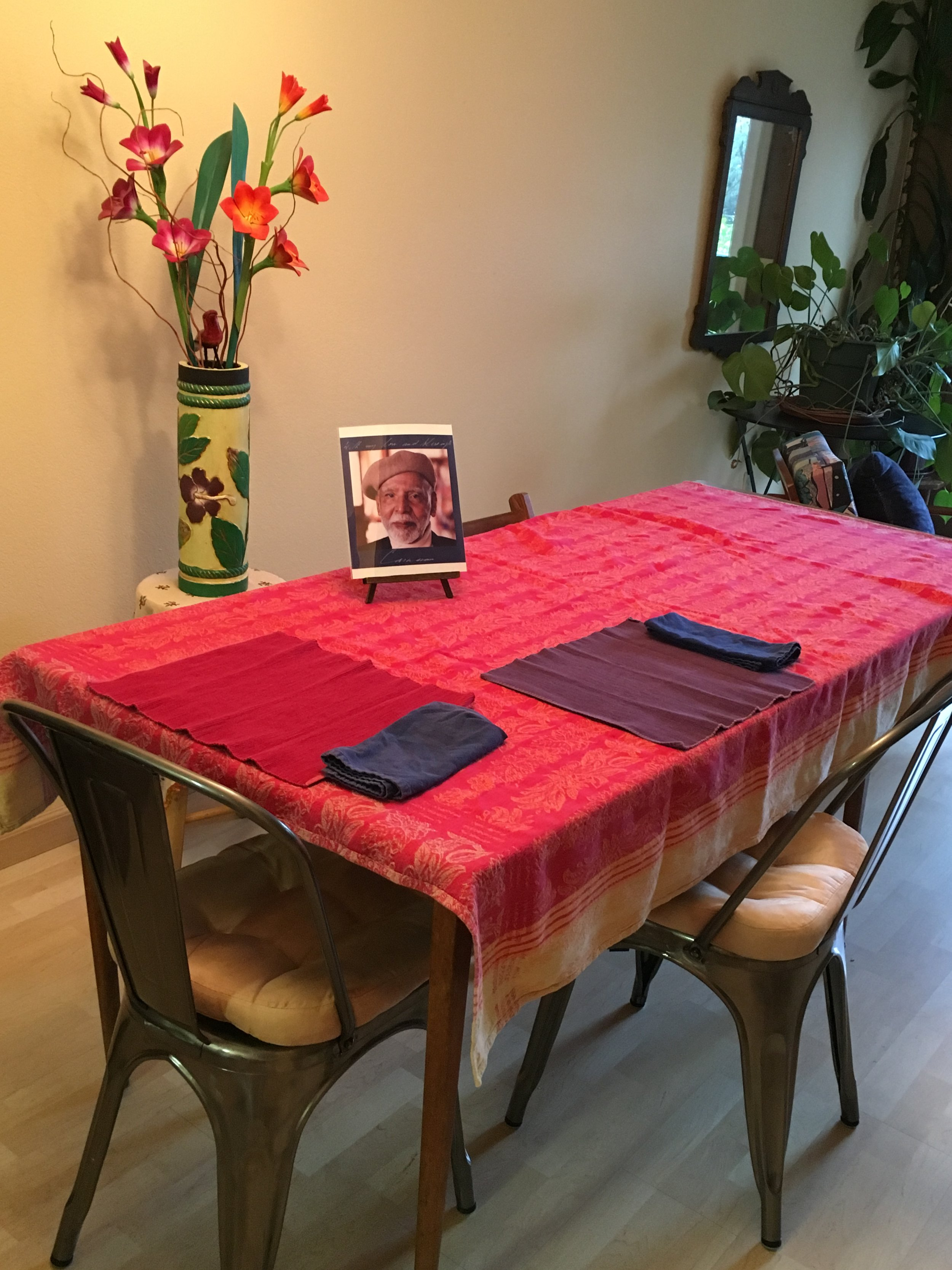 EE on Dining Table.jpeg