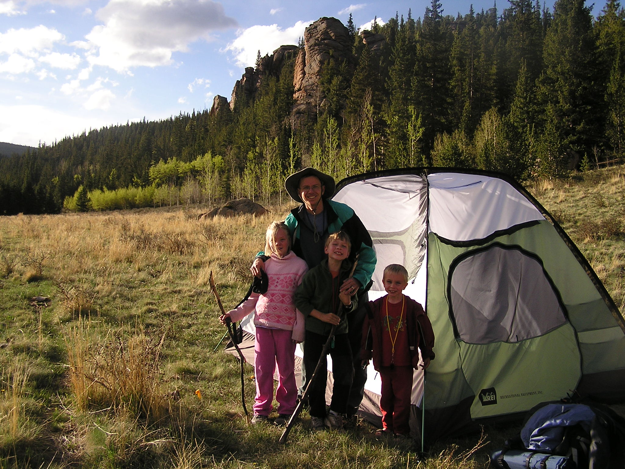 Blue-Mountain-Blog-Family-Practice