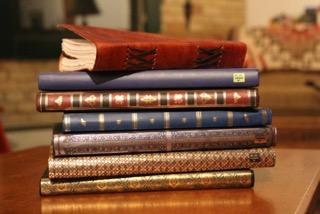 Blue-Mountain-Blog-Mantram-Notebooks