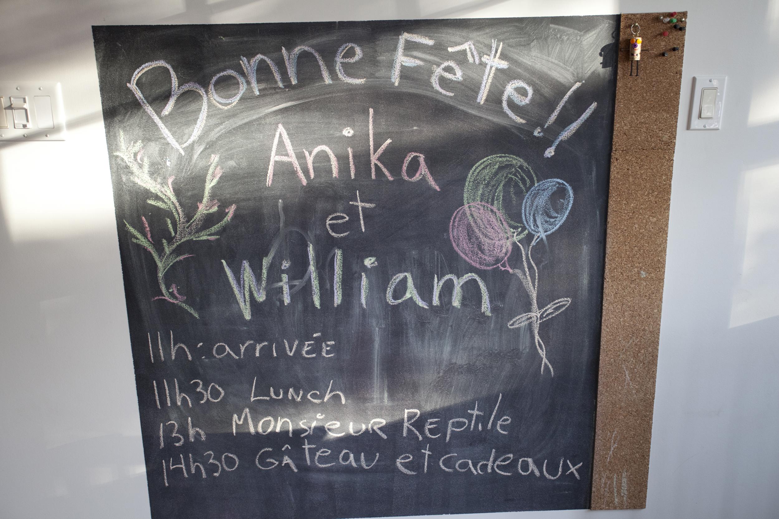 Fete_Anika_William_077.jpg