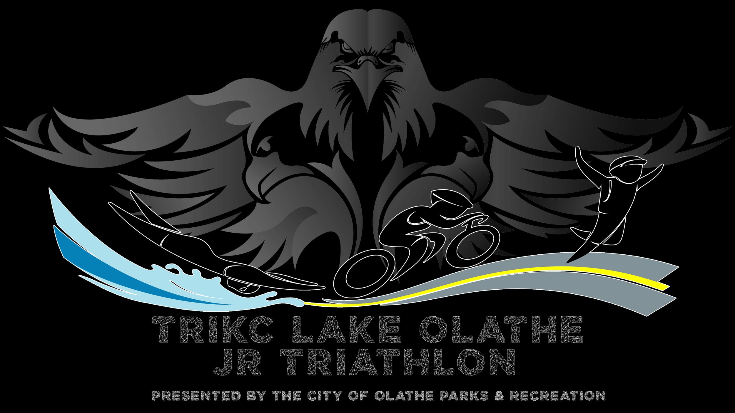 Lake Olathe JR Triathlon.png