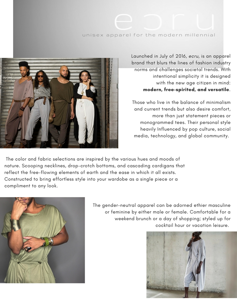 unisex apparel.jpg