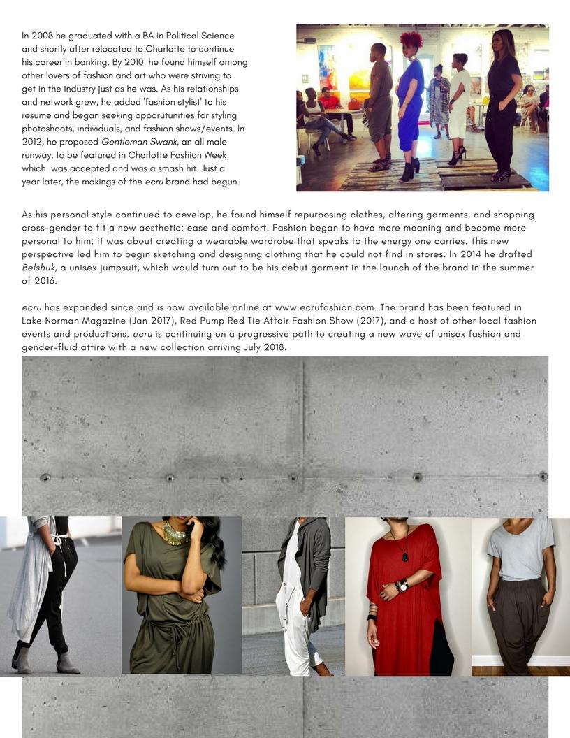 unisex apparel-4.jpg