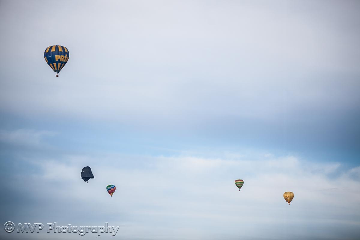 Balloons-12.jpg