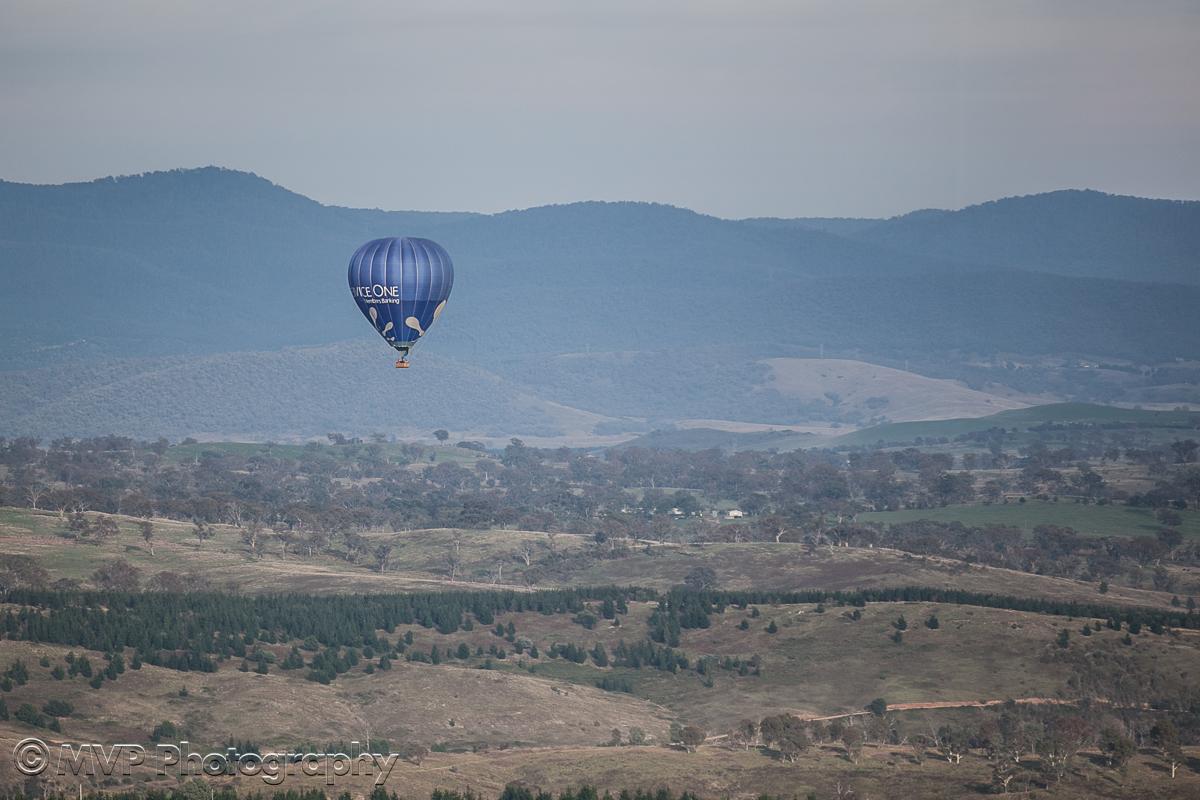 Balloons-17.jpg
