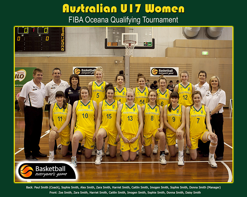 AustralianU17Women.jpg