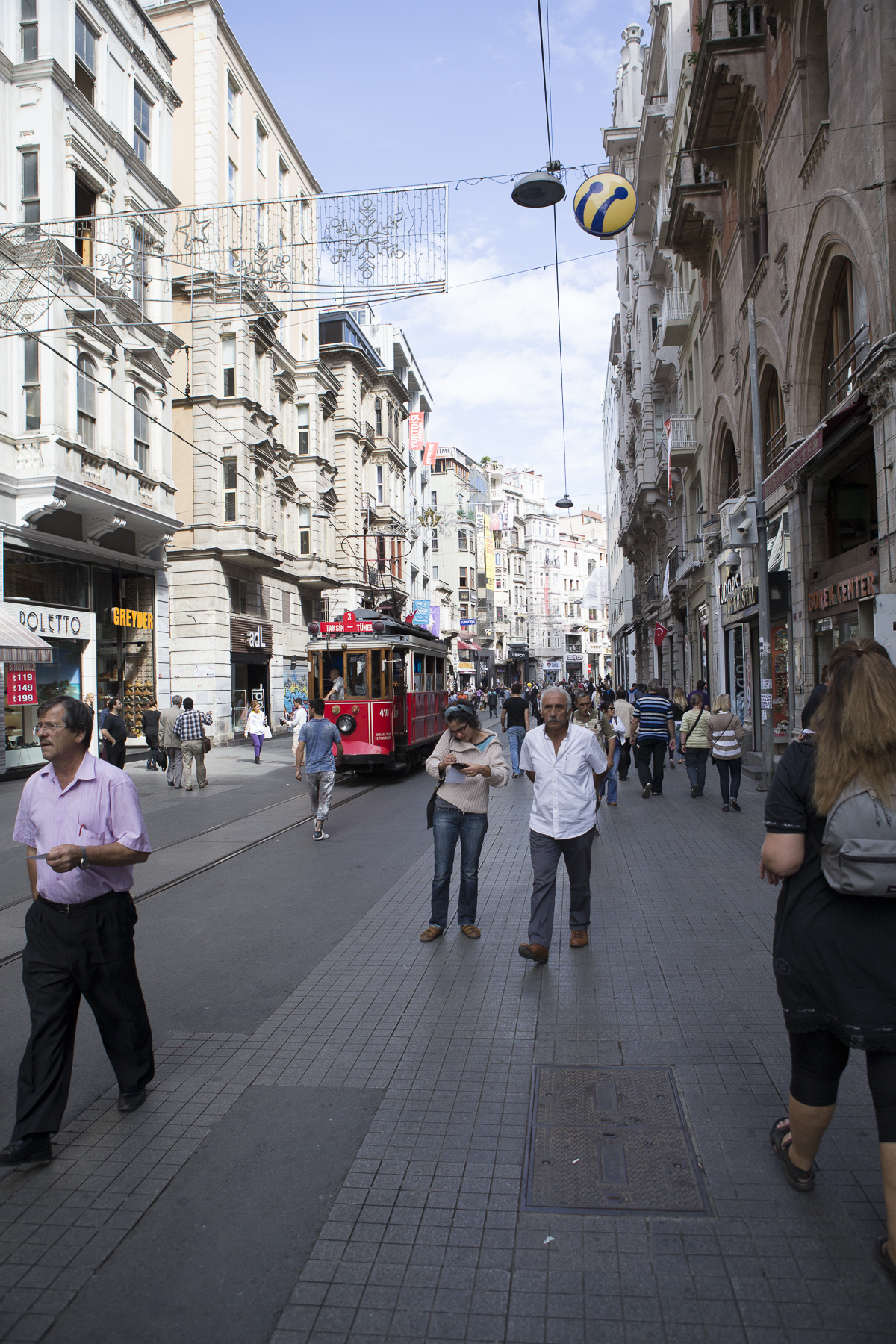 Istanbul Day Two-29.jpg