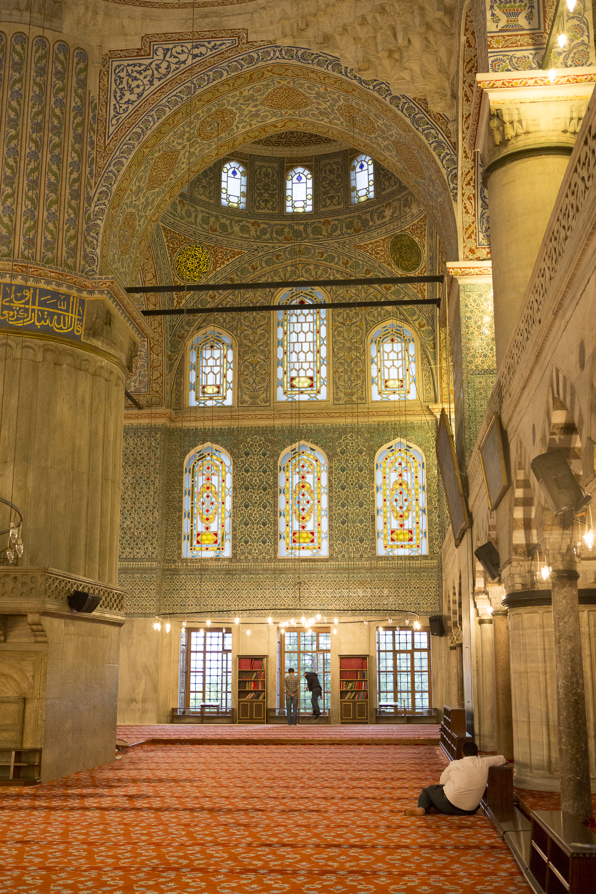Istanbul Day Two-73.jpg