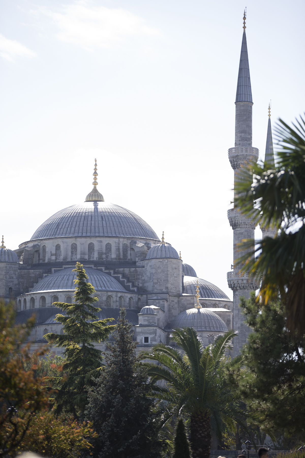 Istanbul Day Five-52.jpg