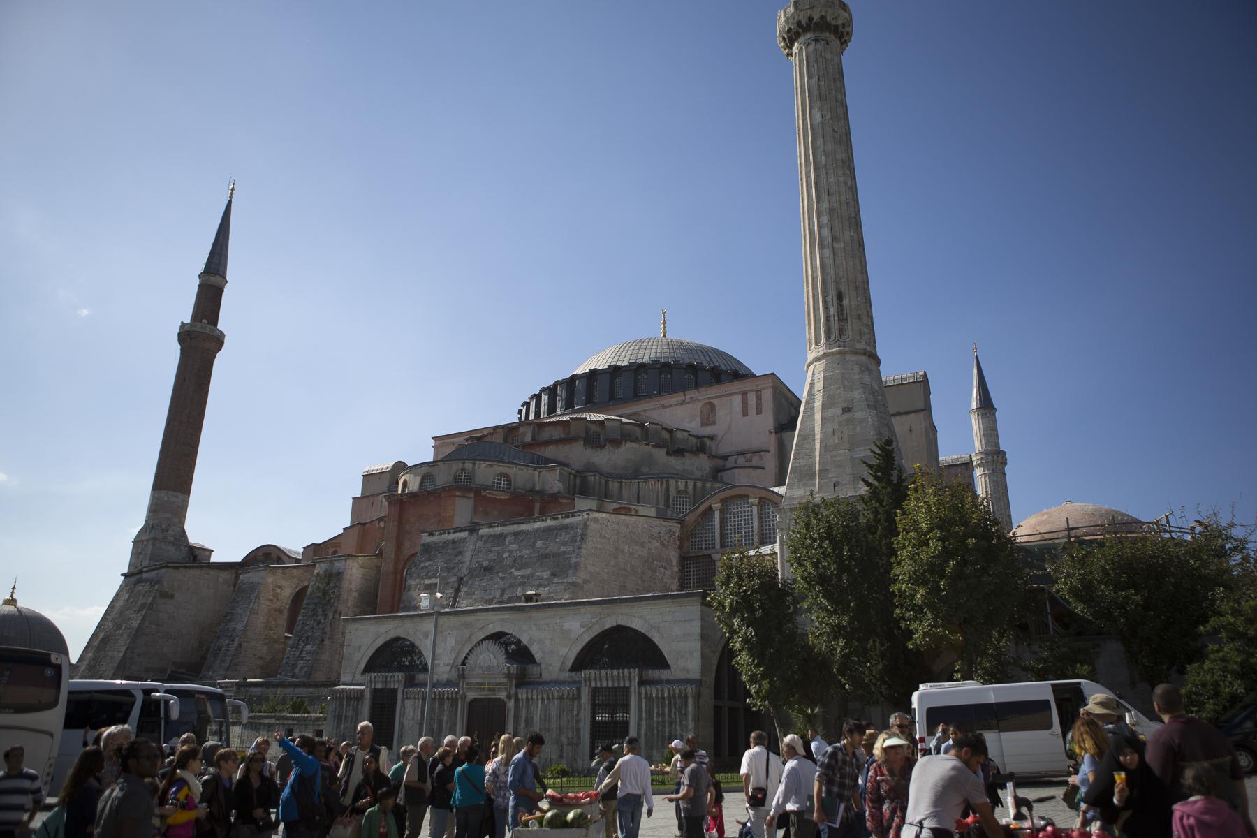 Istanbul Day Five-61.jpg