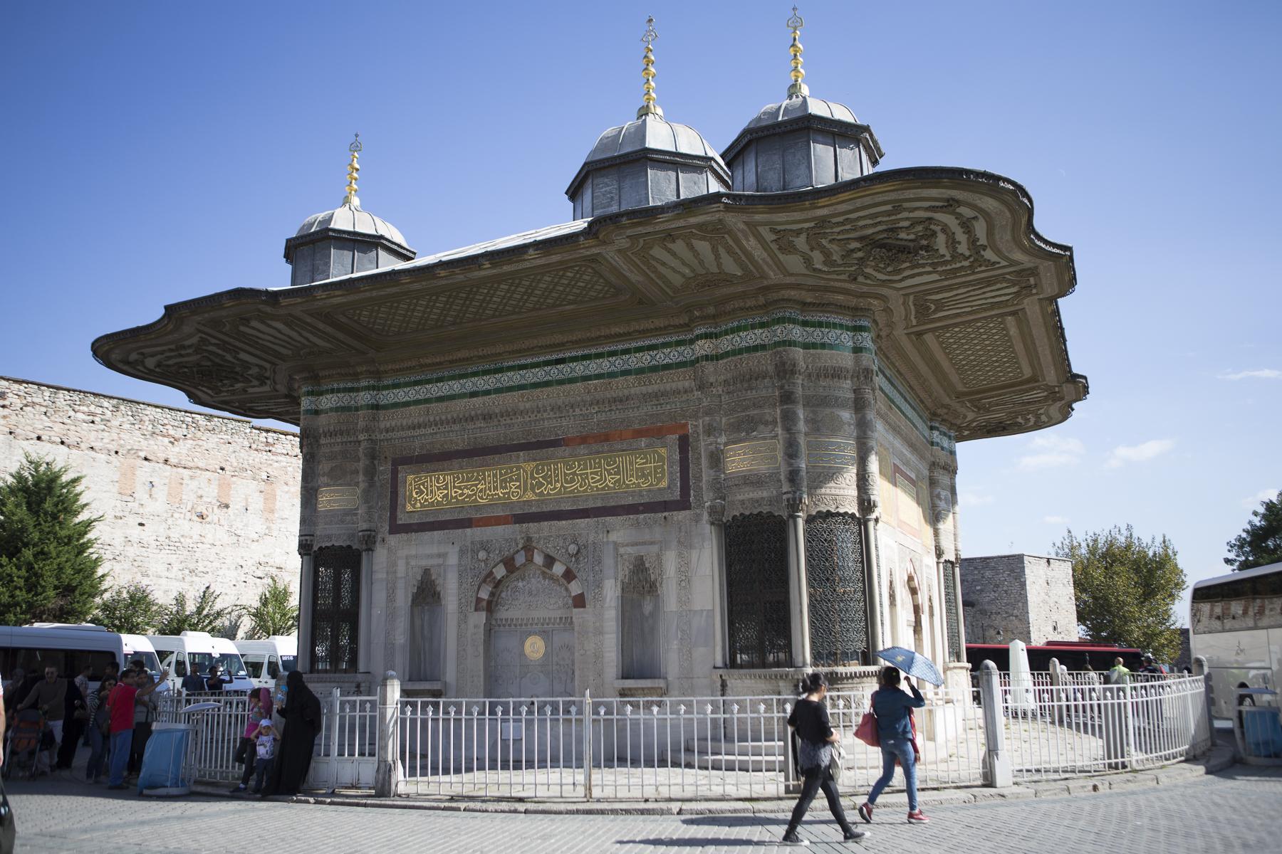 Istanbul Day Five-59.jpg