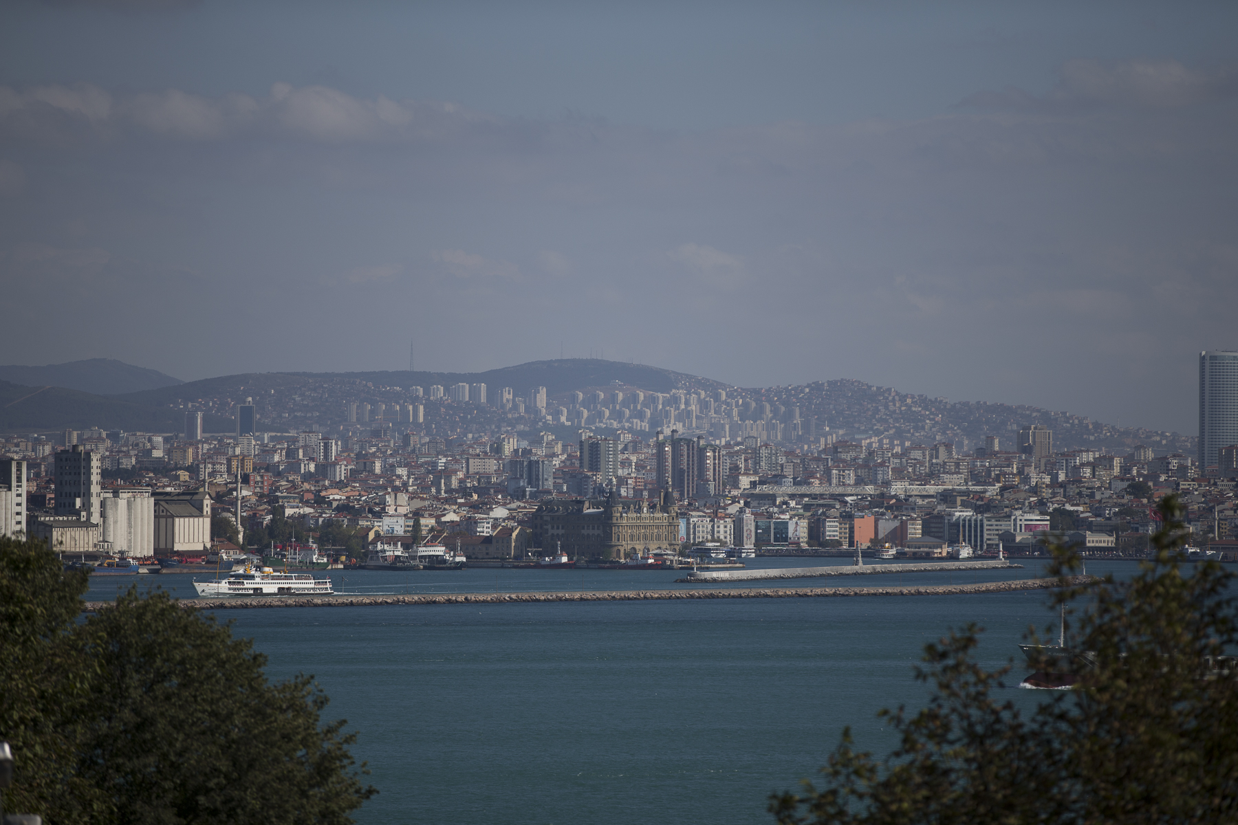 Istanbul Day Five-63.jpg