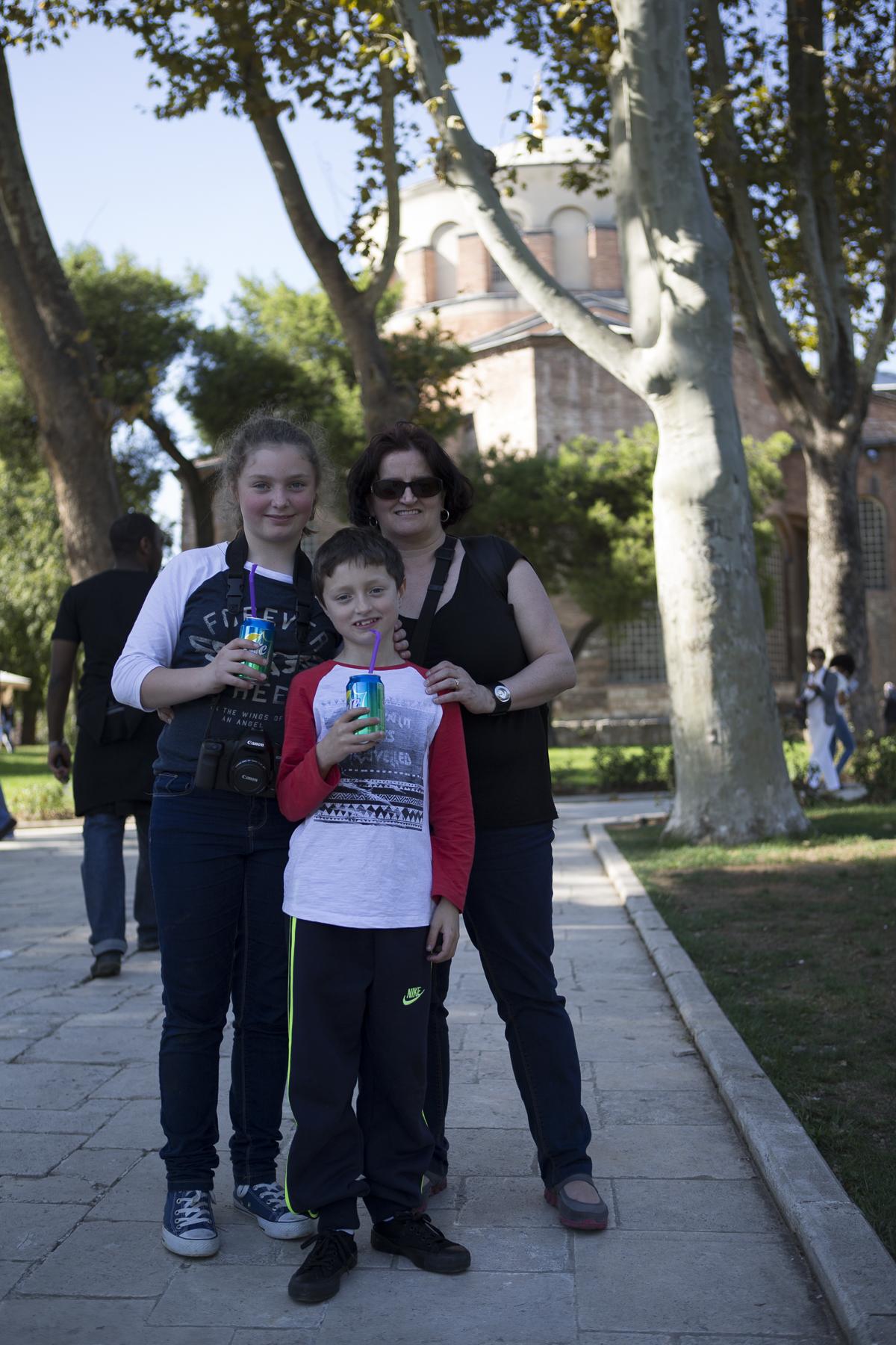 Istanbul Day Five-65.jpg