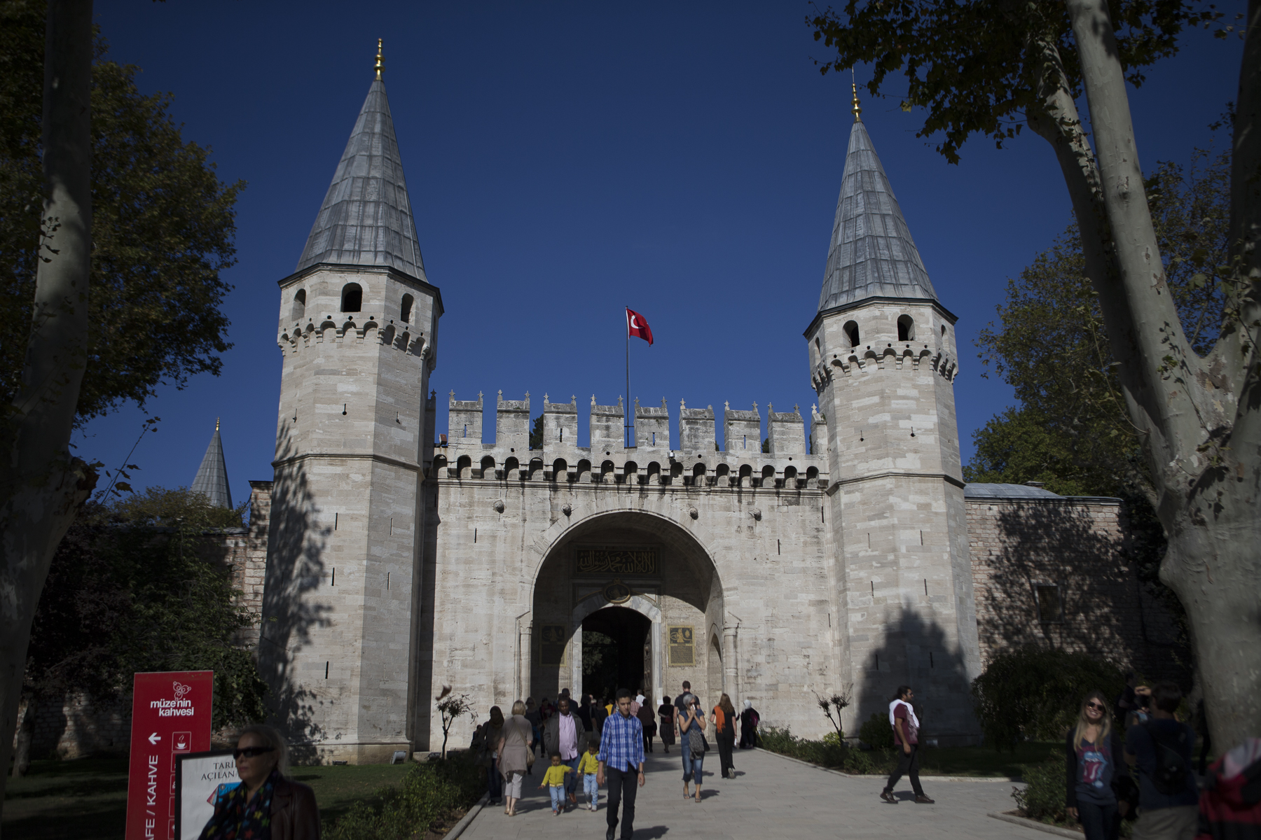 Istanbul Day Five-76.jpg