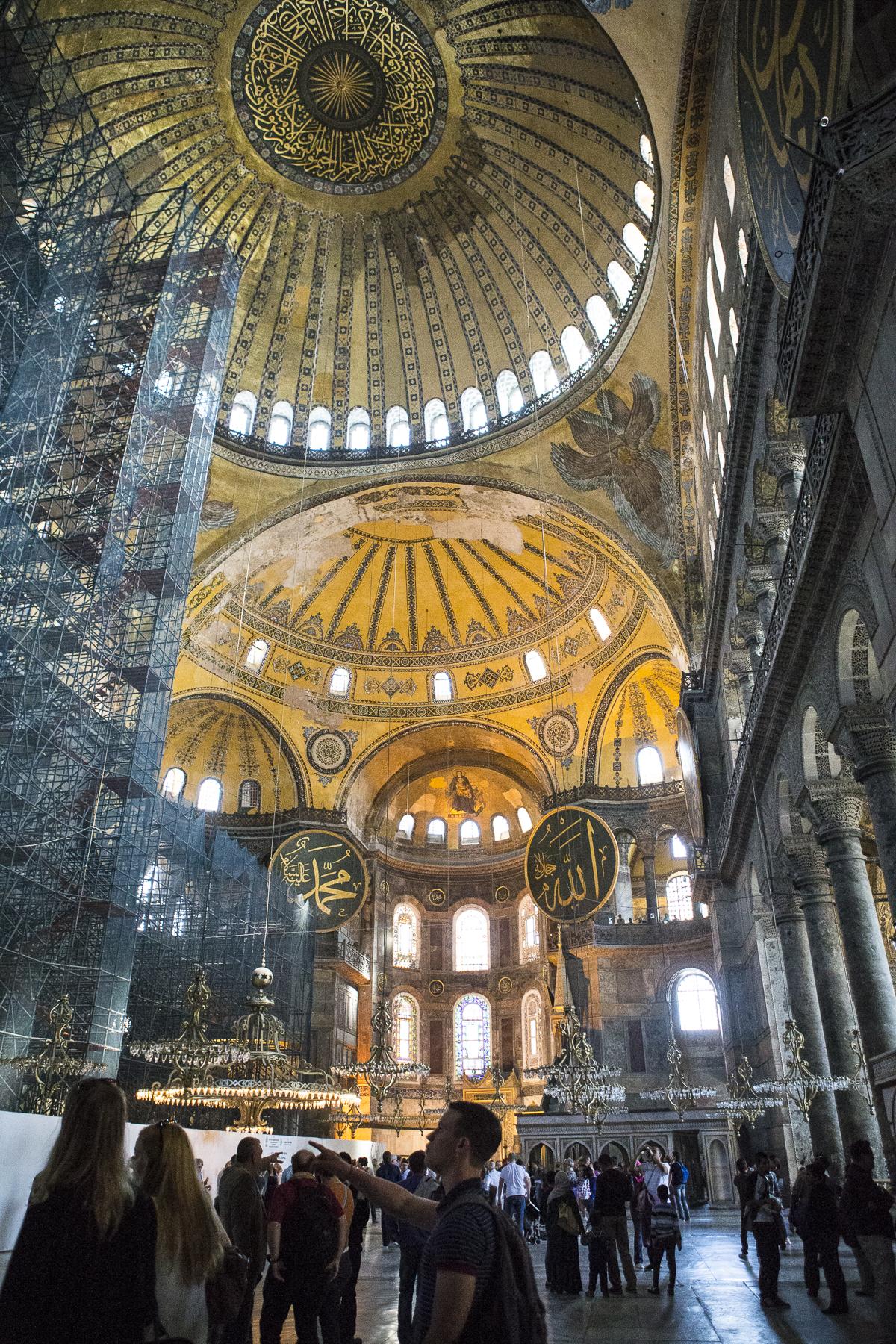 Istanbul Day Six-5.jpg