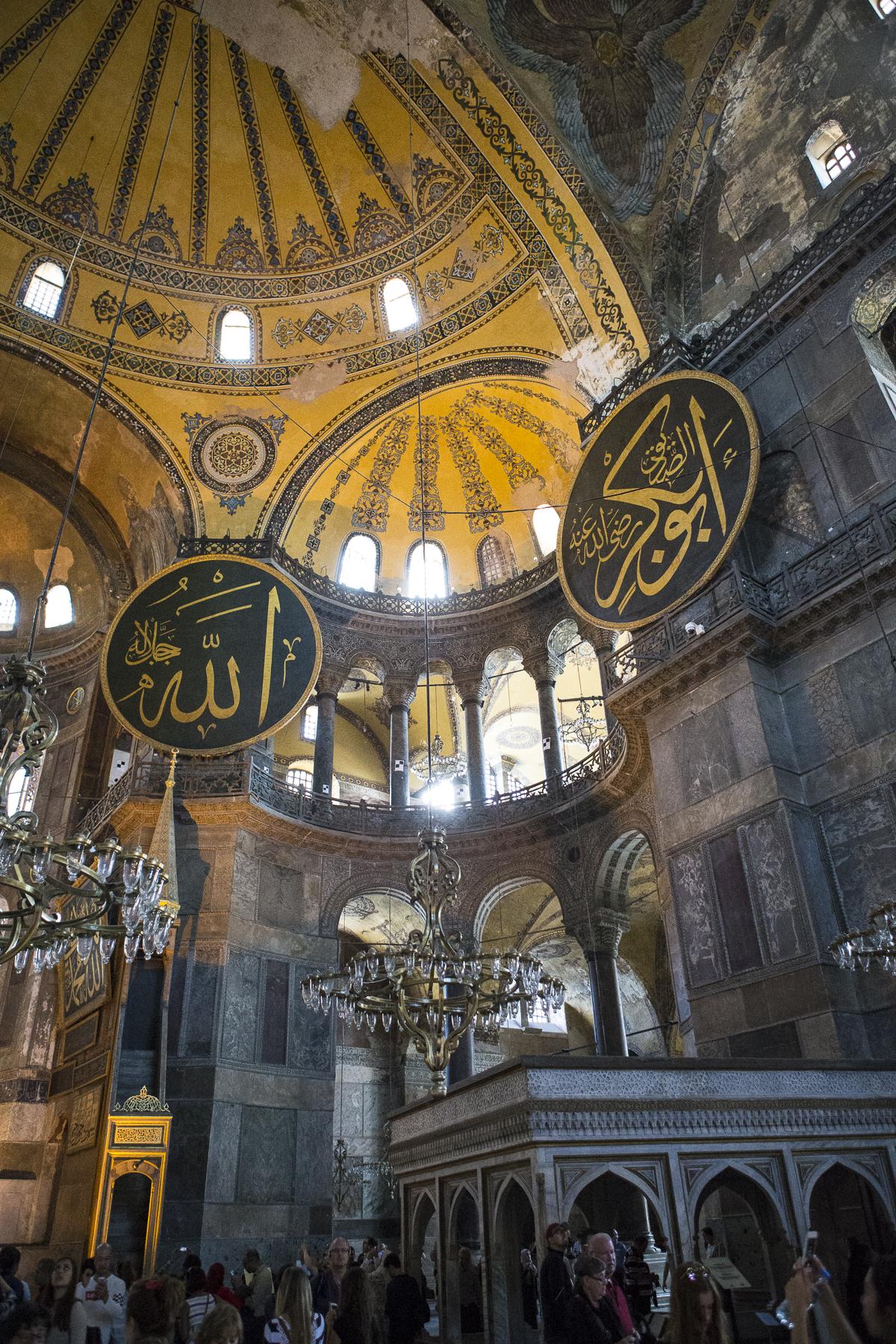 Istanbul Day Six-8.jpg