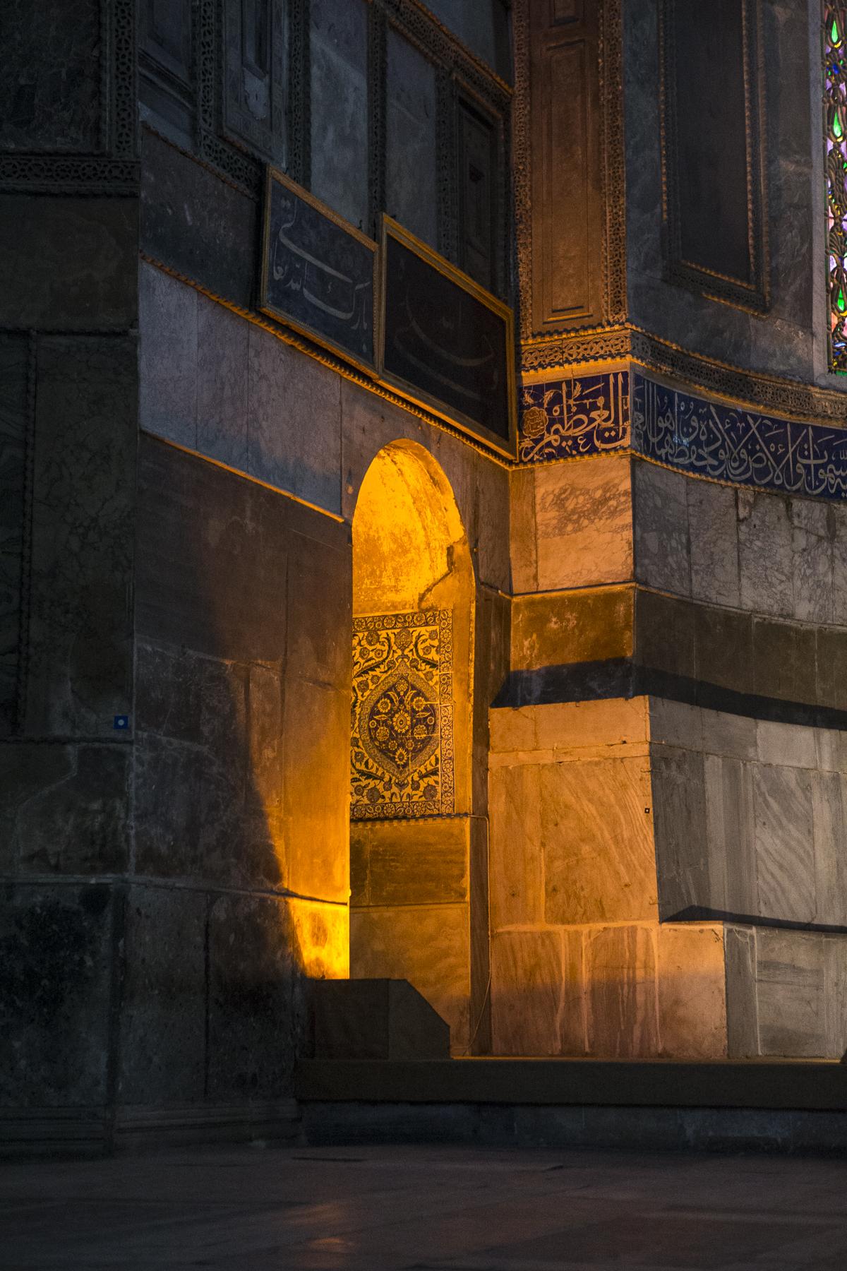 Istanbul Day Six-11.jpg
