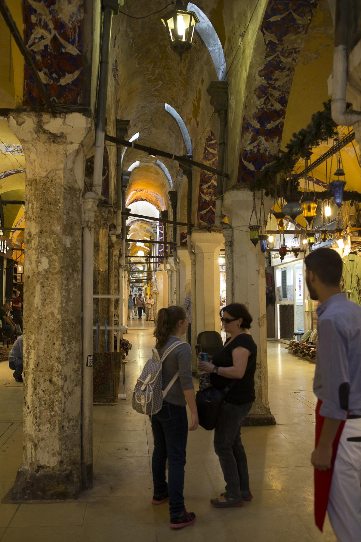 Istanbul Day Seven - Bazaar-5.jpg