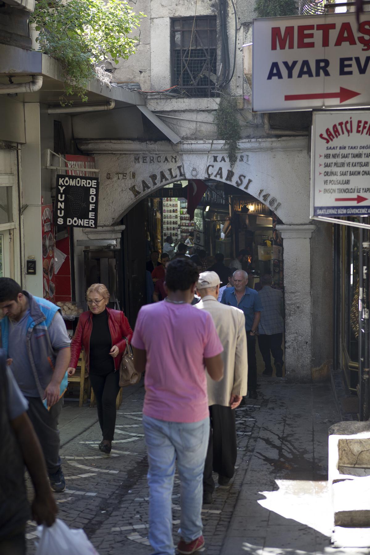 Istanbul Day Seven - Bazaar-6.jpg