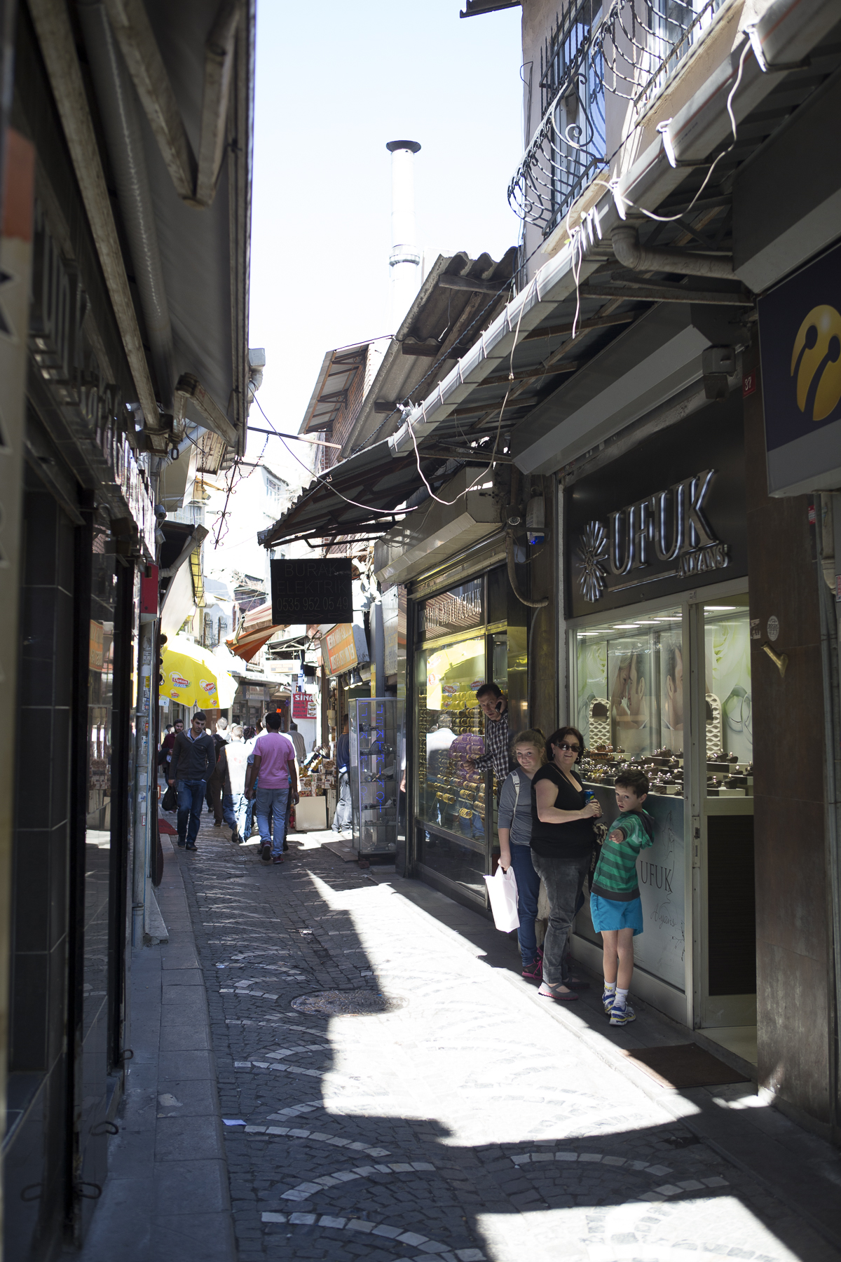 Istanbul Day Seven - Bazaar-7.jpg
