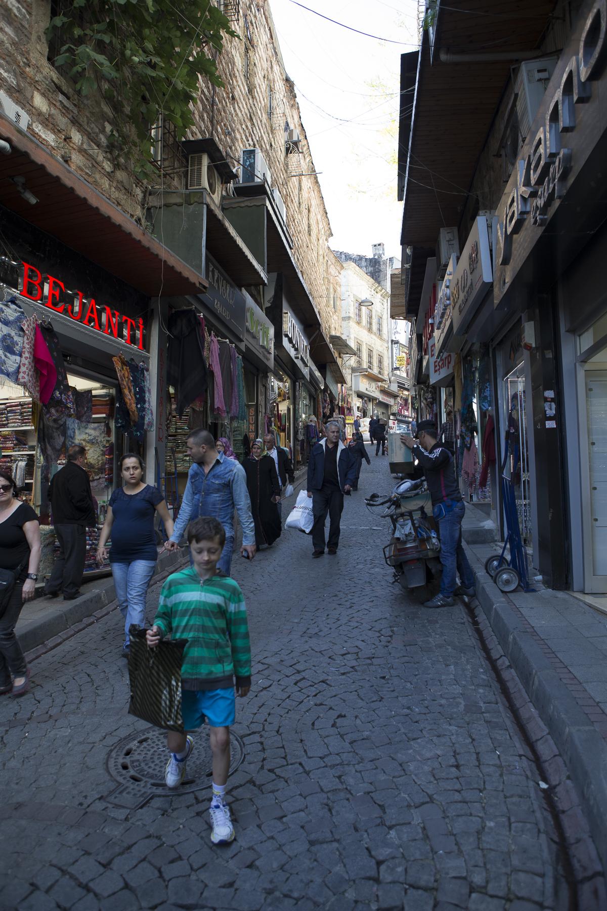 Istanbul Day Seven - Bazaar-10.jpg