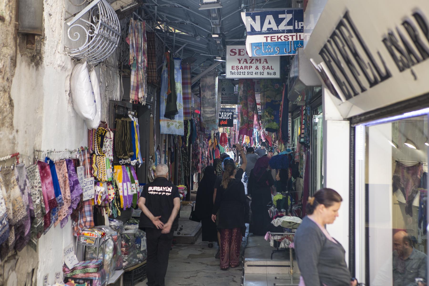 Istanbul Day Seven - Bazaar-12.jpg