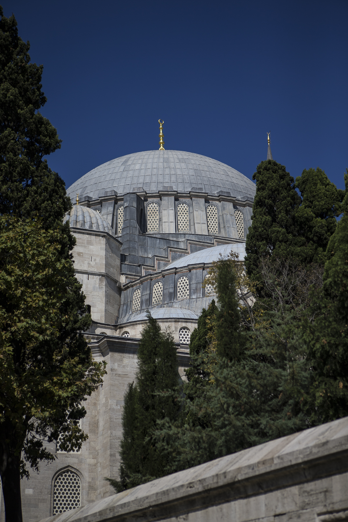 Istanbul Day Seven - Suleyman Mosque-2.jpg