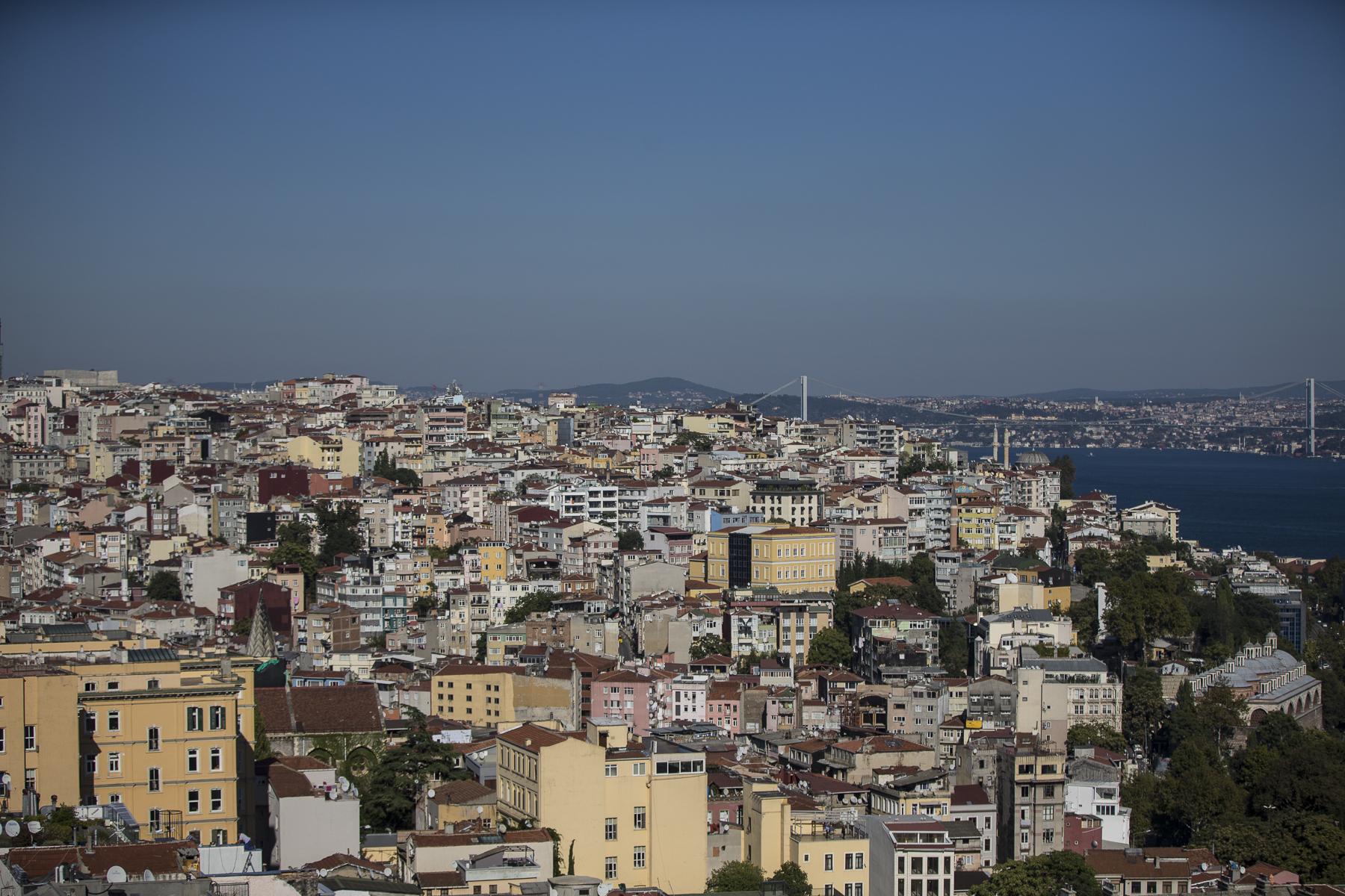 Istanbul Day Seven - Galata Tower-3.jpg