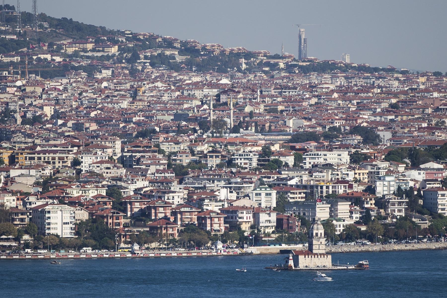 Istanbul Day Seven - Galata Tower-5.jpg