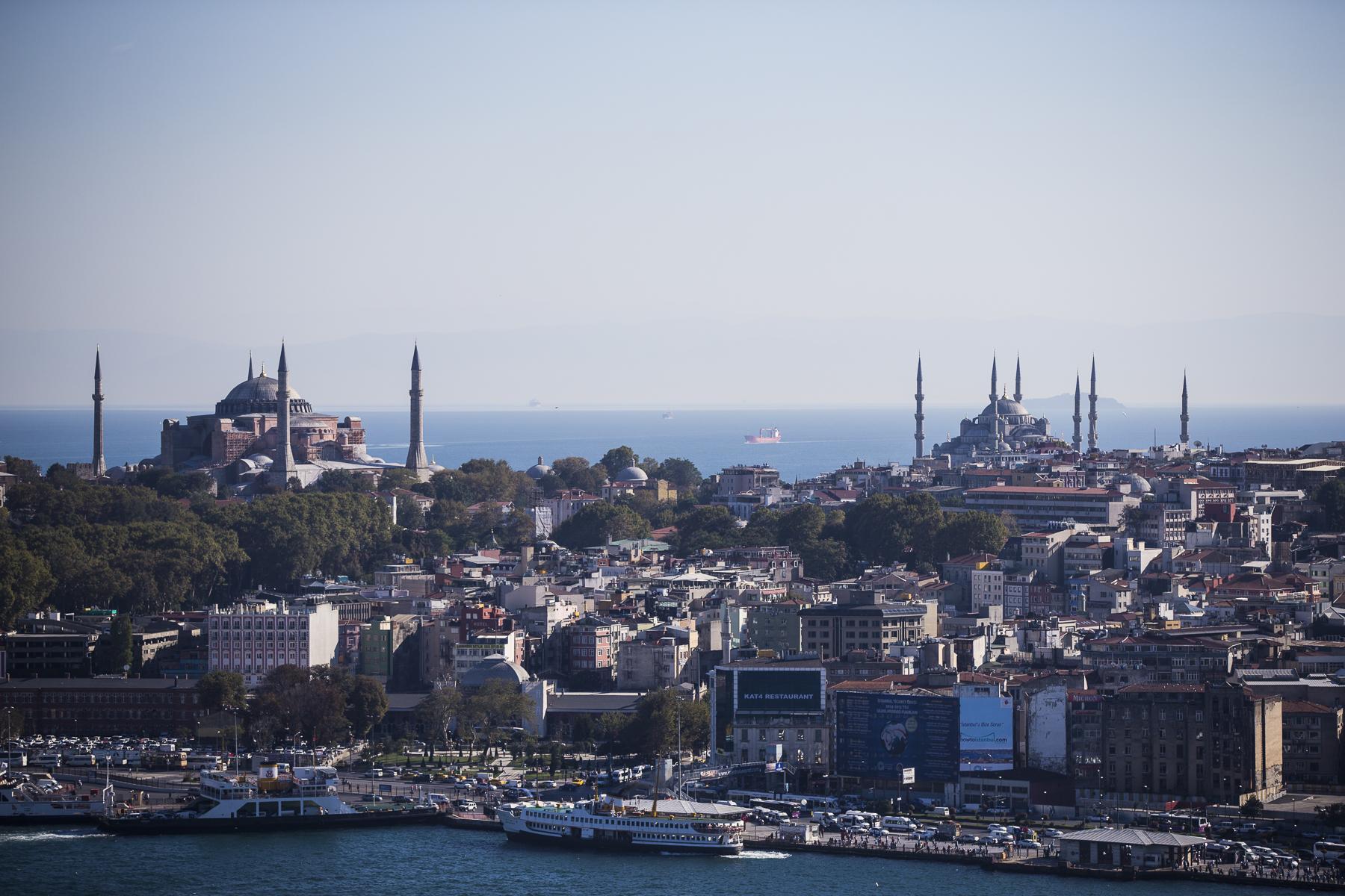 Istanbul Day Seven - Galata Tower-7.jpg