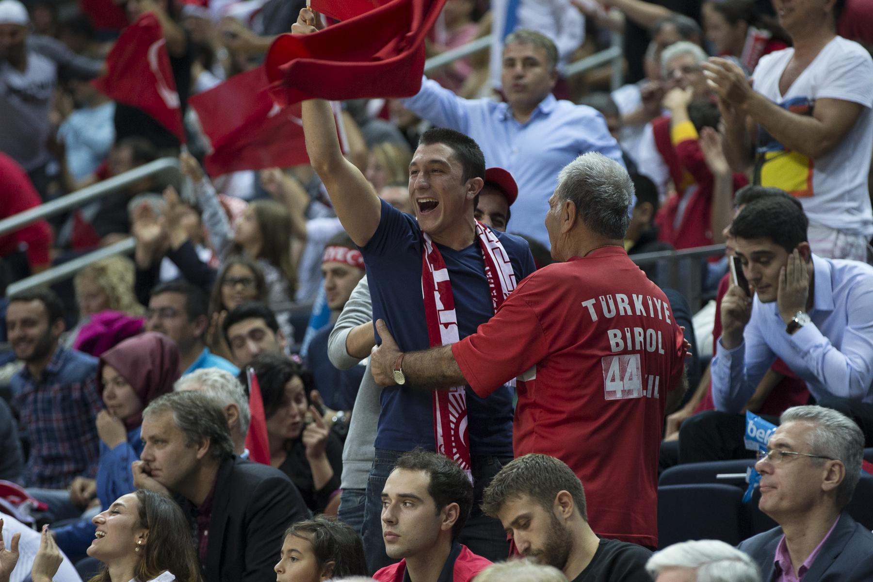 Turkey Fans-2.jpg