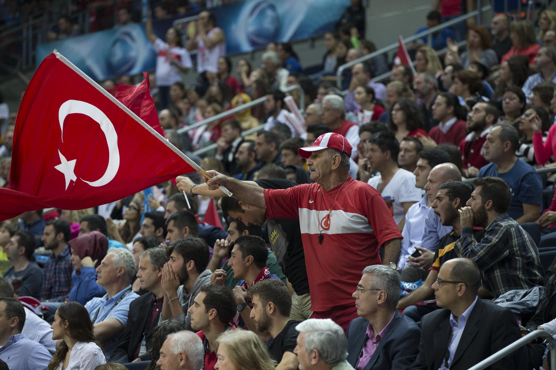 Turkey Fans-3.jpg