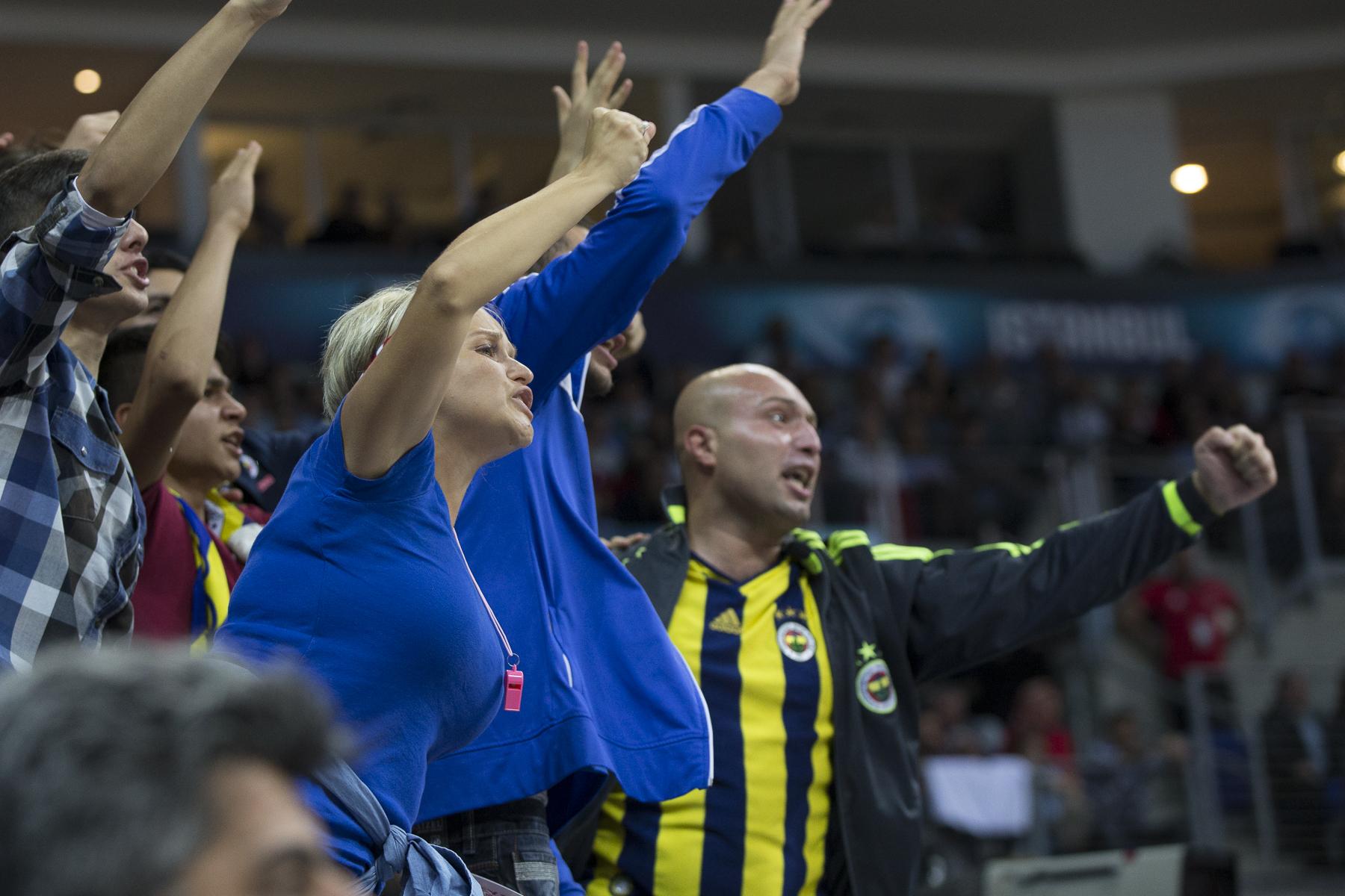 Turkey Fans-5.jpg