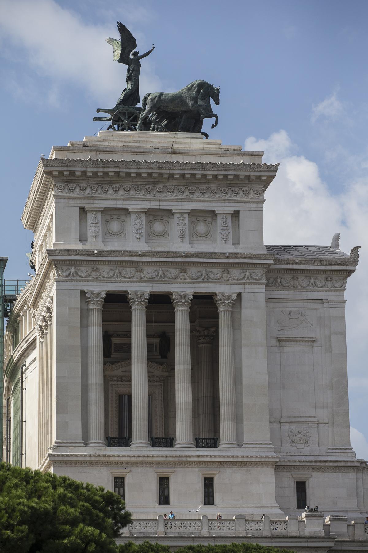Rome-17.jpg